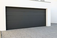 All County Garage Doors Aurora, CO 720-307-3566